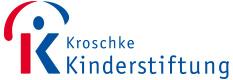 Kroschke logo Kopie